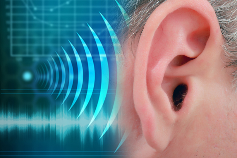 Tinnitus Evaluations