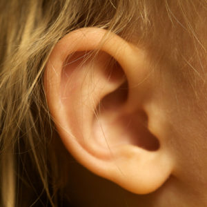 "The Five ""W's"" of Tinnitus Plus Treatment"